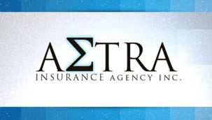 ASTRA Insurance Agency Inc.