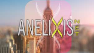 Anelixis Net
